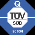 tuviso9000