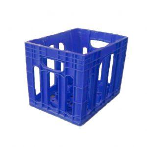 caja-1-lts-9-cav