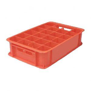 caja-24-tipo-H