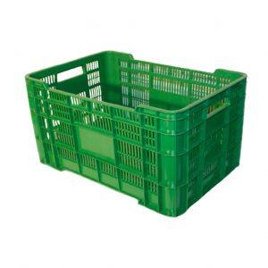 caja-agromyl